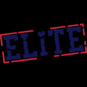 elite_stamp_go2