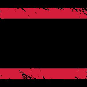 Ghettoblaster Logo