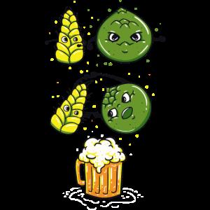 Hopfenmalz Bier1