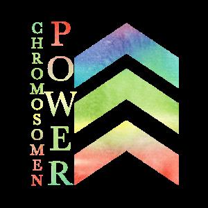 chromosomen power - down syndrom