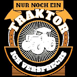 Landwirt Landwirtschaft Bauernhof Herren Shirt