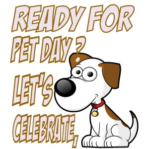 Pet Day-2019