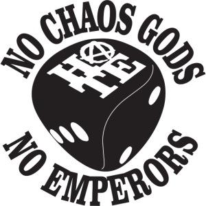 NoChaosNoEmperors4Light