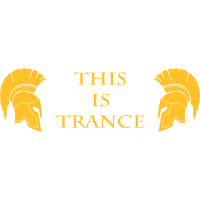 This is Trance