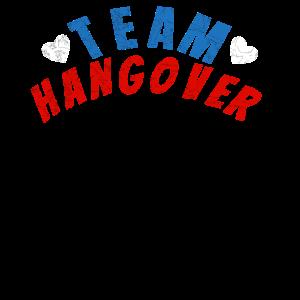 Team Kater