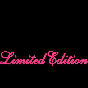 Limited Edition 1/1 Krone 2 - Farbwechsel