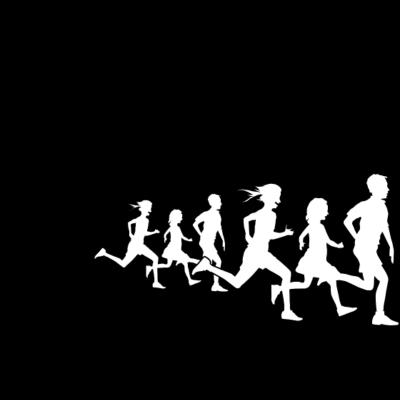 solingen marathon skyline - Läufer,Marathon,Marathonläufer,skyline solingen,solingen - solingen,skyline solingen,Marathonläufer,Marathon,Läufer