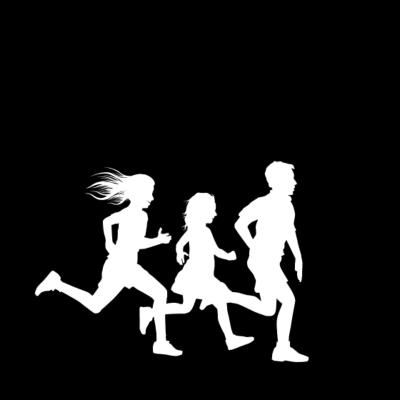 solingen marathon skyline - Marathon,Marathonläufer,skyline,skyline solingen,solingen - solingen,skyline solingen,skyline,Marathonläufer,Marathon