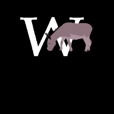Wesel Esel - Niedllicher Esel - Wesel. - niedlich,Wesel,Niedlichen Tiere,Niederrhein,Geschenkidee,Geschenk,Esel