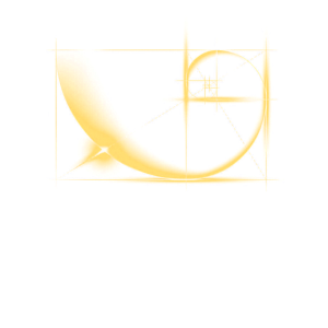 Fibonacci, Goldener Schnitt