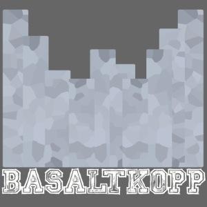 Basaltkopp
