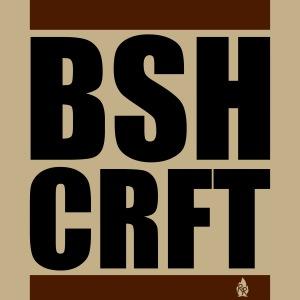 BSH CRFT