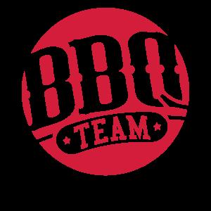 bbq_team_te2