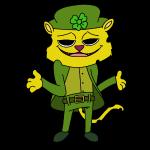 2_leopardchaun_copy
