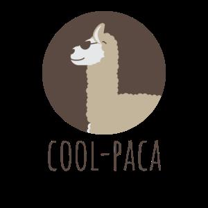 Cool Paca