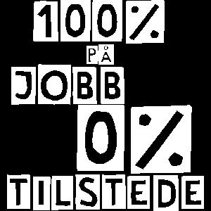 100 pro Jahr