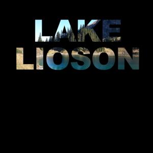Lake Lioson Geschenk
