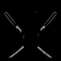 bad_skull_original_ninja_sweat