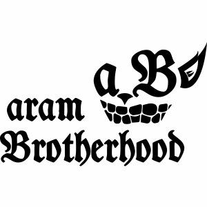ARAM Brotherhood