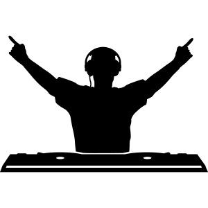 dj_mixing_f1
