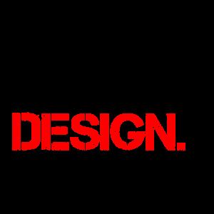 Design Designer Spruch lustig erstellen