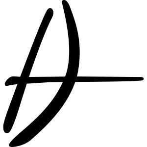 Bowhunter Label