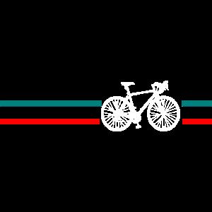 Rennrad Radsport Retro