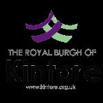 Kintore.org.uk
