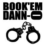 bookem001