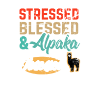 Alpaka bessesen