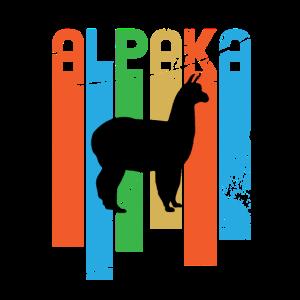 Bundes Alpaka