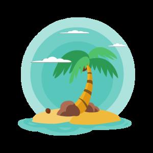 Urlaubsreif