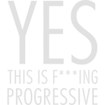 this_is_fucking_progressive2_outline