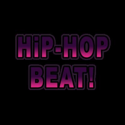 Hip Hop Beat! - Hip Hop Schlag! - Hip Hop Beat! - Hip Hop Schlag! - musik,music,lila,Violett,Schlag,Hop,Hip Hop Schlag,Hip Hop Beat,Hip Hop,Hip,Beat