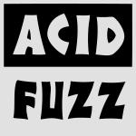 acid_fuzz_bk