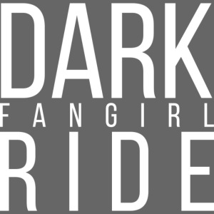 darkride_girl