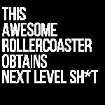 achterbahn-coaster