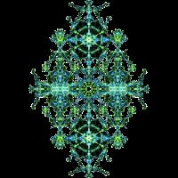 Green Lightning 2
