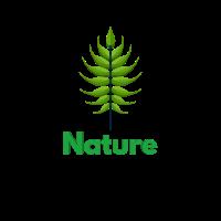 Natur Naturliebhaber