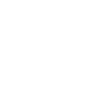Best Friends kleine Finger Geste Geschenk