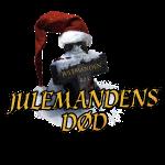JULEMANDENS DØD - 3