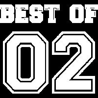 Best of 2002 Geburtstag Geburtsjahr Spruch 17 Jahr