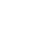 simple woman tea dogs