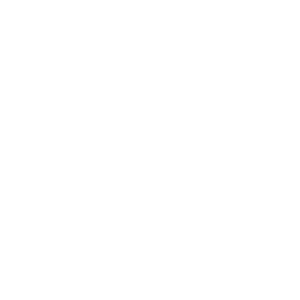Headset Musik