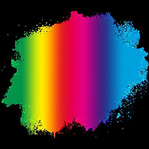 Holi Colors