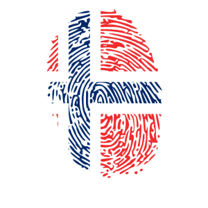 Norwegen It's In My DNA Norwegische Norge Norweger