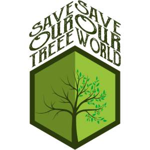 Save Our Tree