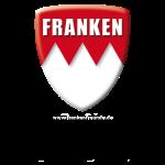 tshirt_franken