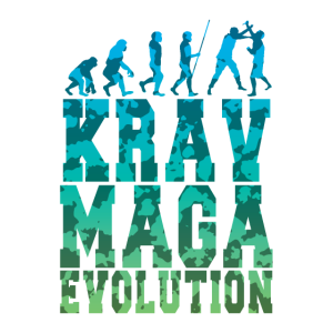 Krav Maga Evolution