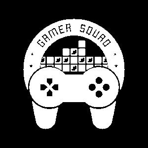 Gaming Squad